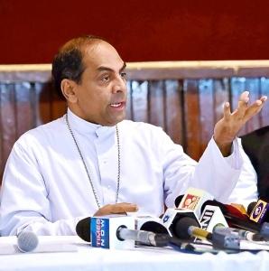 No more Endogamous churches out side Kerala ...